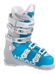 Горнолыжные ботинки Head Advant Edge 85 W (16/17)