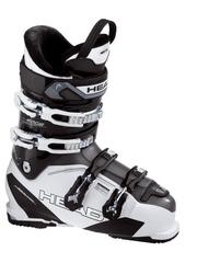 Горнолыжные ботинки Head NEXT EDGE 80 HF (12/13)