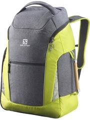 Рюкзак для ботинок Salomon Connect Gear Bag
