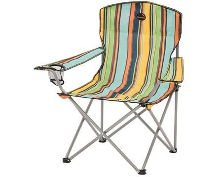 Кресло Easy Camp Boca