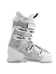 Горнолыжные ботинки Fischer Soma My Style 7 (12/13)