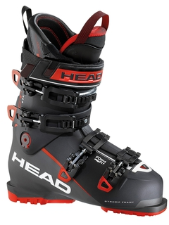 Горнолыжные ботинки Head Vector Evo 110 (16/17)