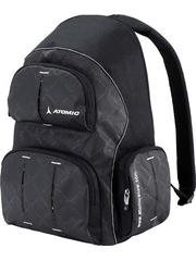 Рюкзак Atomic Pure Backpack