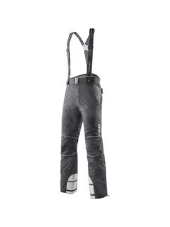 Брюки X-Bionic Xitanit Evo Ski Pants Man