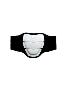 Защита поясницы Dainese Shield 3 Evo