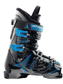 Горнолыжные ботинки Atomic Hawx 1.0 80 (15/16)