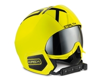 Шлем Kask Stealth Shine