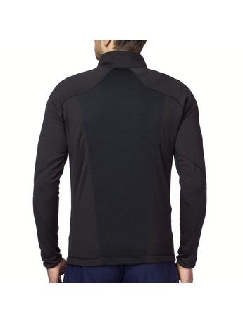Джемпер Kjus Men 7Sphere Jacket