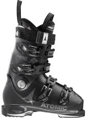 Горнолыжные ботинки Atomic Hawx Ultra 80 W (16/17)