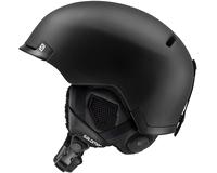 Шлем Salomon Hacker Custom Air (13/14)