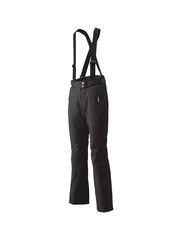 Горнолыжные брюки Goldwin Speed III (12/13)