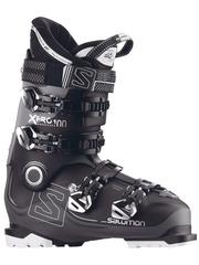 Горнолыжные ботинки Salomon X Pro 100 (17/18)