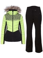 Куртка Icepeak Charlie + брюки Noelia в подарок