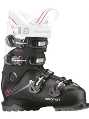 Горнолыжные ботинки Salomon X Pro 70 W (18/19)