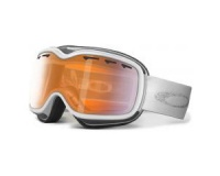 Маска Oakley Stockholm Pearl White / H.I. Persimmon