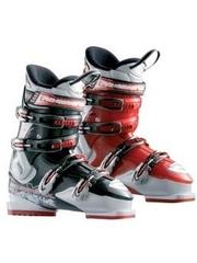 Горнолыжные ботинки Rossignol Exalt X6
