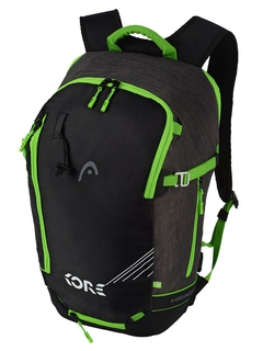 Рюкзак Head Freeride Backpack