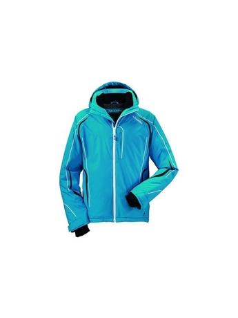 Горнолыжная куртка Schoffel Henry Blue