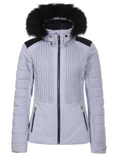 Куртка Luhta Beta L8