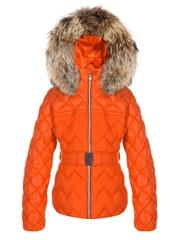 Куртка детская Poivre Blanc W16-1200-JRGL/B