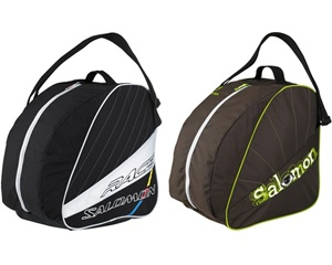 Сумка Salomon Absolute Gear Bag