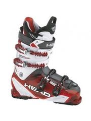 Горнолыжные ботинки Head Adapt Edge 100 W (14/15)