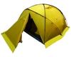 Палатка Normal Камчатка 4N