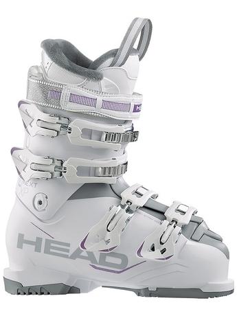Горнолыжные ботинки Head Next Edge XP W 17/18