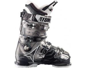 Горнолыжные ботинки Atomic Hawx 100 11/12