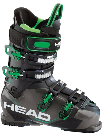Горнолыжные ботинки Head Next Edge 85 15/16