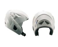 Шлем Dainese C1 Helmet