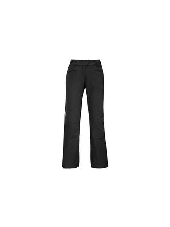 Горнолыжные брюки Schoffel Lea Dynamic Black