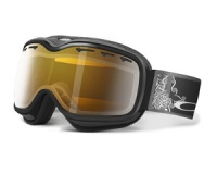 Маска Oakley Stockholm Jet Black / Gold Iridium