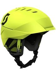 Горнолыжный шлем Scott Coulter