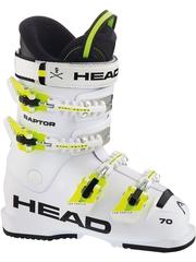 Горнолыжные ботинки Head Raptor 70 (15/16)