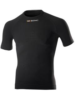 X-Bionic футболка Energizer Summerlight Men