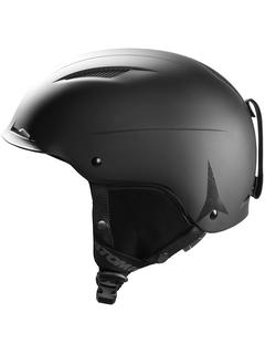 Горнолыжный шлем Atomic Savor