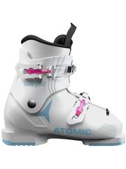 Горнолыжные ботинки Atomic Hawx Girl 2