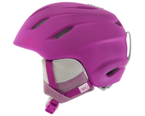 Шлем Giro Era