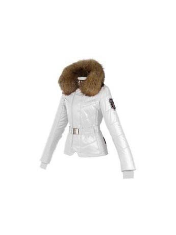 Куртка Toni Sailer Julie jacket
