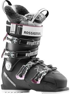 Горнолыжные ботинки Rossignol Pure Elite 70