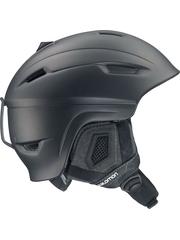 Горнолыжный шлем Salomon Ranger