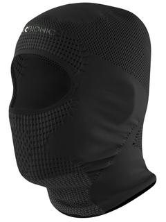 Шапка  X-Bionic Stormcap Face 4.0