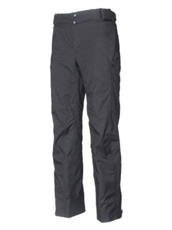 Горнолыжные брюки Phenix Neo Spirit Salopette
