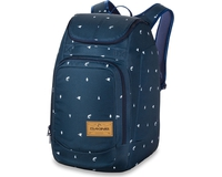 Рюкзак для ботинок Dakine Boot Pack 50L