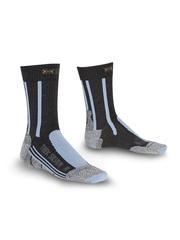 Носки X-Socks Trekking Silver Lady