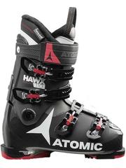 Горнолыжные ботинки Atomic Hawx Magna 110 (17/18)