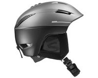 Шлем Salomon Ranger2 C.Air