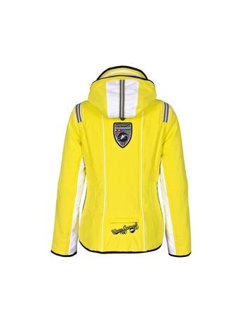 Куртка Sportalm King Pine m P