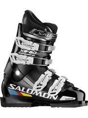 Горнолыжные ботинки Salomon X3 60 (11/12)